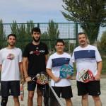 ii-torneo-de-padel-sabado-46