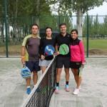 ii-torneo-de-padel-sabado-5