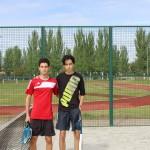 ii-torneo-de-padel-sabado-50
