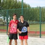 ii-torneo-de-padel-sabado-51