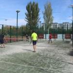 ii-torneo-de-padel-sabado-55