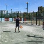 ii-torneo-de-padel-sabado-59
