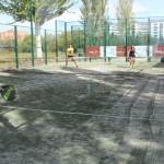 ii-torneo-de-padel-sabado-60