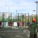 ii-torneo-de-padel-sabado-66