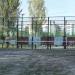 ii-torneo-de-padel-sabado-73
