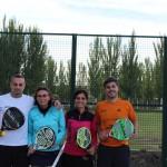 ii-torneo-de-padel-sabado-75