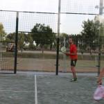 ii-torneo-de-padel-sabado-76