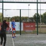 ii-torneo-de-padel-sabado-77