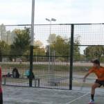 ii-torneo-de-padel-sabado-78