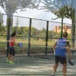 ii-torneo-de-padel-viernes-13