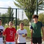 ii-torneo-de-padel-viernes-16
