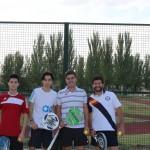 ii-torneo-de-padel-viernes-17