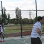 ii-torneo-de-padel-viernes-19