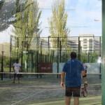ii-torneo-de-padel-viernes-27