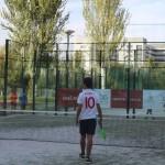 ii-torneo-de-padel-viernes-28