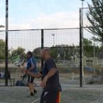 ii-torneo-de-padel-viernes-29