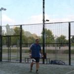ii-torneo-de-padel-viernes-30