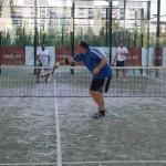 ii-torneo-de-padel-viernes-31