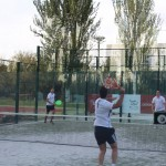 ii-torneo-de-padel-viernes-32