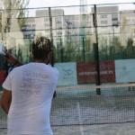 ii-torneo-de-padel-viernes-34