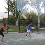 ii-torneo-de-padel-viernes-41