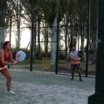 ii-torneo-de-padel-viernes-42