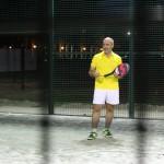 ii-torneo-de-padel-viernes-58