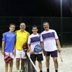 ii-torneo-de-padel-viernes-59