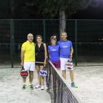 ii-torneo-de-padel-viernes-62