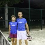ii-torneo-de-padel-viernes-63