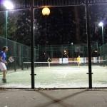 ii-torneo-de-padel-viernes-65