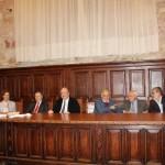 Encuentro Derecho 1979-84