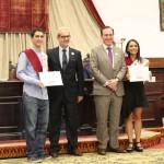 nombramiento-socios-de-honor-2017-37