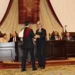 nombramiento-socios-de-honor-2017-49