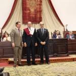 nombramiento-socios-de-honor-2017-70