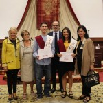 nombramiento-socios-de-honor-2017-93