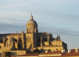 destacada-blog-salamanca