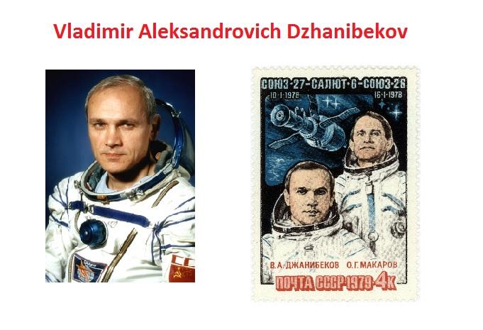 18-1017-dzhanibekov