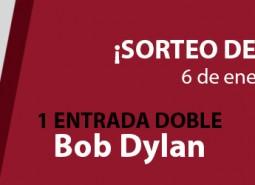 bob-dylan-reyes-destacada