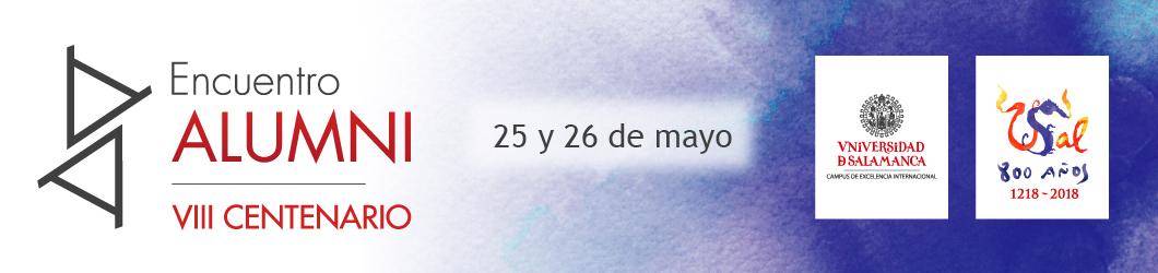 encuentrocentenario_ok