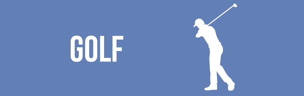 azul-golf_mesa-de-trabajo-1