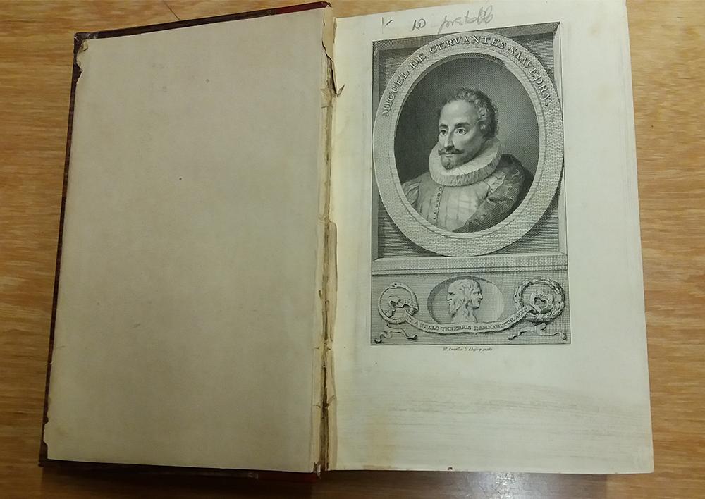 cervantes-libro