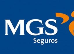 mgs-seguros-destacada