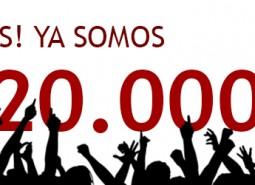 ya-somos-2000-ok