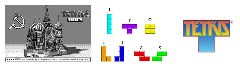 20-2019-tetris-jpg