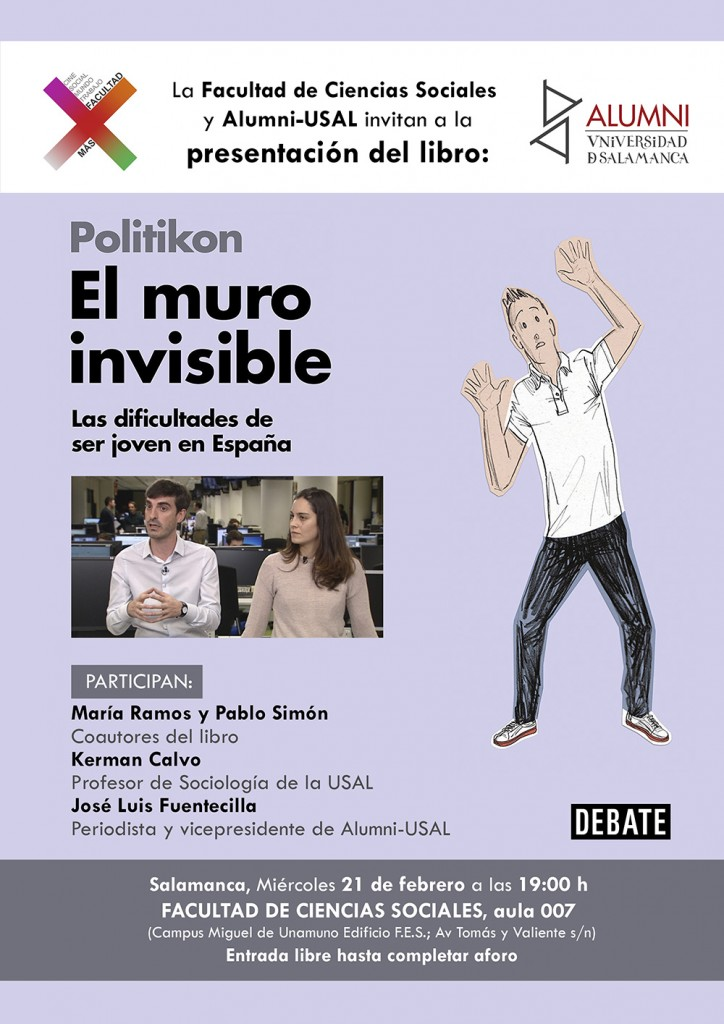 politikon-cartel-web