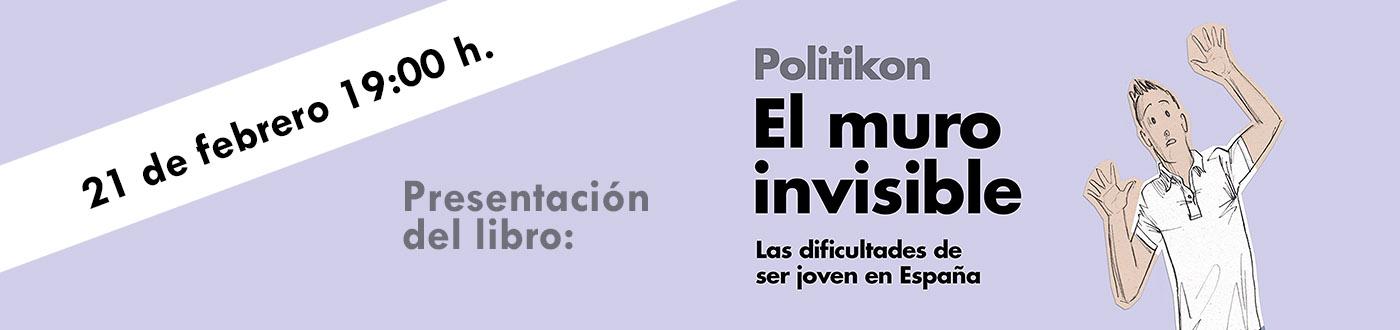 destacada-politikon-web