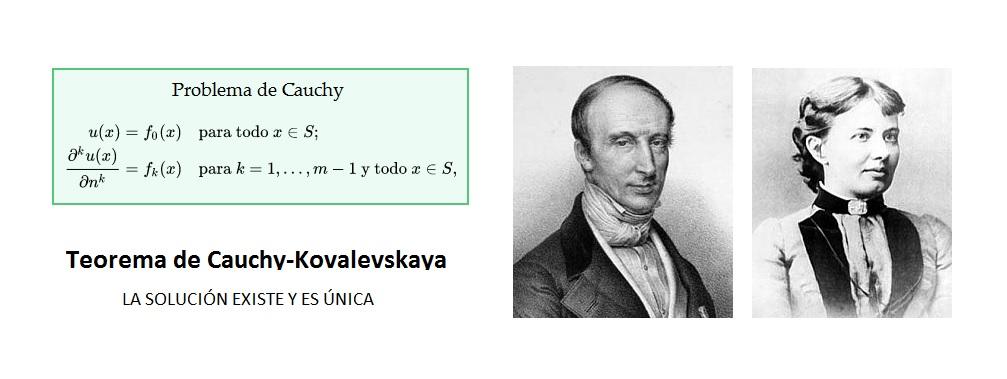 21-2018-cauchy-kovalevskaya