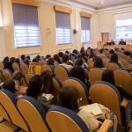 jornada-de-orientacion-en-traduccion-y-documentacion-13