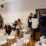 presentacion-milagros-de-guadalupe-3
